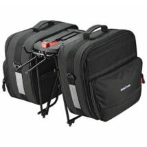 Klickfix TRAVEL BAGS GTA