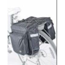 Author Csomagtartó táska A-N cargo 22