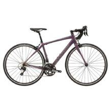 Cannondale Synapse 105 5 WMN 2016 női országúti kerékpár