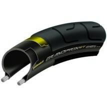 Continental 28-559 Grand Prix GT Skin hajtogathatós
