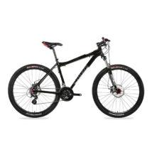 Schwinncsepel WOODLANDS PRO 27,5 MTB 1.0 21S SMALL férfi Mountain bike