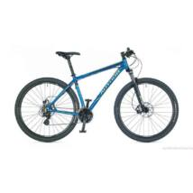 Author Impulse 29 2015 férfi Mountain bike