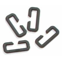 Ortlieb C gyűrűk 4 db
