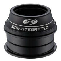 Bbb Bhp-50 Semi-integrated
