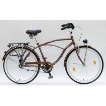 Schwinncsepel 26-18 NEO GR 14 férfi Cruiser kerékpár