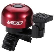 BBB BBB-12 EASYFIT