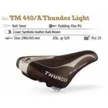 Selle Monte Grappa Thunder Light TM