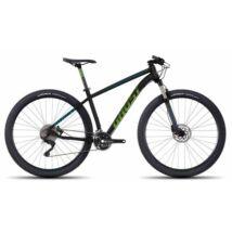 GHOST Tacana 5 2016 Mountain Bike
