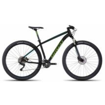 GHOST Tacana 5 2016 férfi Mountain bike