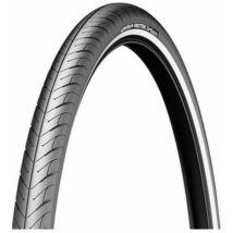Michelin Köpeny 700x35c Protek