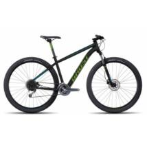 GHOST Tacana 4 2016 férfi Mountain bike