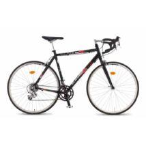 Schwinncsepel TOUR 28-540 12 férfi országúti kerékpár