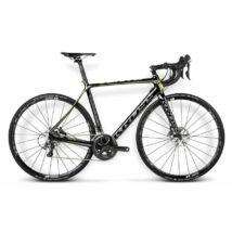 Kross Vento 7.0 2016 férfi Országúti kerékpár