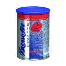 Xenofit MINERAL ENERGY instant ásványi italpor 720g-10L