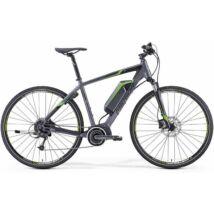 Merida 2016 E-SPRESSO 600 férfi E-bike