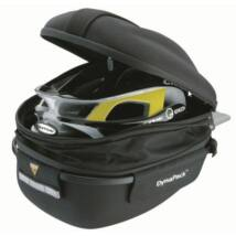 Topeak Dynapack Dx, With Rain Cover