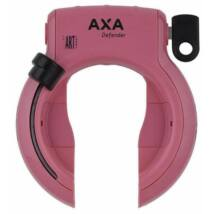 Axa Zár Vázra Defender Felerősítő Szerelékkel