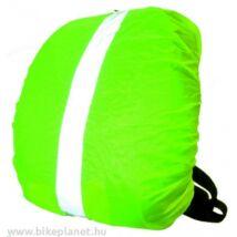 Wowow Bag Cover Zöld