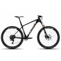 GHOST ASKET LC 9 2016 férfi Mountain bike