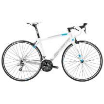 Lapierre Audacio 100 W TP 2016 női országúti kerékpár