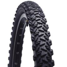 CST MTB ALL PURPOSE 27,5x2,10 C1435