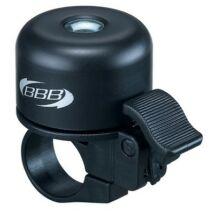 BBB BBB-11 fekete