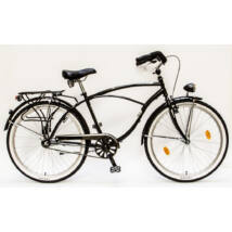Schwinncsepel 26-18 NEO GR 16 férfi Cruiser kerékpár