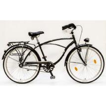 Schwinncsepel CRUISER 26/18 NEO GR 16 férfi Cruiser kerékpár
