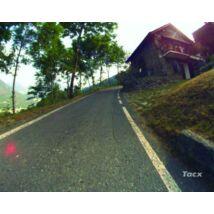Tacx Real Life Video T1956.32 Giro Del Mortirolo 2008 Italy