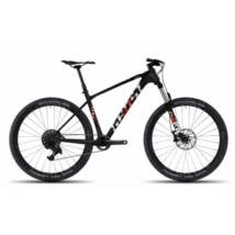 GHOST ASKET LC 8 2016 férfi Mountain bike