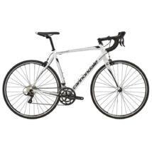 Cannondale Synapse Sora 2016 férfi országúti kerékpár