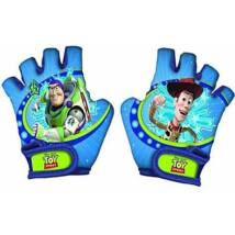 Disney Kesztyü Gyermek Toy Story Lila