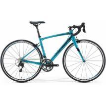 Merida 2016 RIDE 400 JULIET női országúti kerékpár