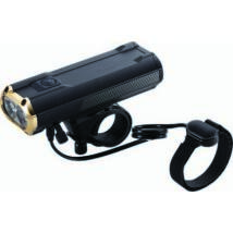 Bbb Bls-110 Sniper