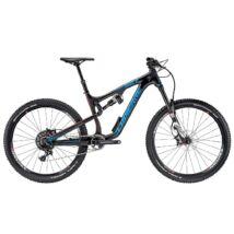 Lapierre Zesty AM 527 2016 férfi Fully Mountain Bike