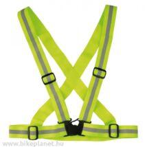 Wowow Cross Belt állítható pánt