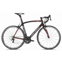 Fondriest TF3 2015 férfi országúti kerékpár