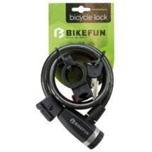 Bikefun Lakat Scutum 1200