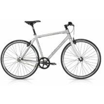 Kellys PHYSIO 10 2016 férfi Fixi Kerékpár