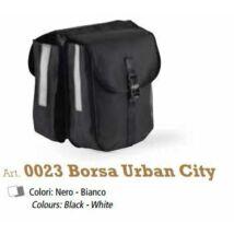 Selle Monte Grappa Borsa Urban City