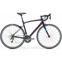 Merida 2016 RIDE 300 JULIET női országúti kerékpár