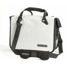 Ortlieb Office-Bag QL3