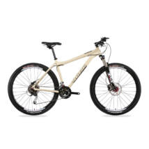 Schwinncsepel WOODLANDS PRO 27,5 MTB 3.0 27S SMALL férfi Mountain bike