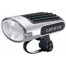 Cateye Lámpa Első Hl-el610 Single Shot Pro3 Finkció 1 Led Akkus
