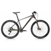 Kellys HACKER 70 2016 Carbon férfi Mountain bike