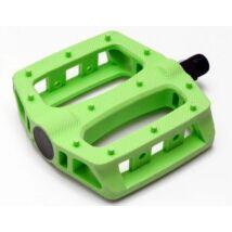 Spyral Pedál Spyr Solid Nyc Green
