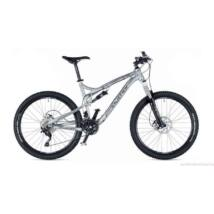 Author Epoque 1.0 2014 férfi Fully Mountain Bike
