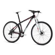 Mongoose Meteor Sport 29 2013 férfi Mountain bike