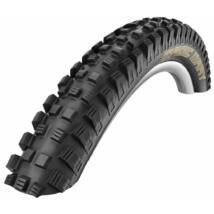 Schwalbe Külső 29.5x2.35 60-622 Magic Mary Super Gravity, Tl Ready Evo Snaki