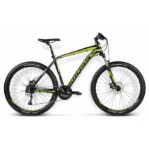 Kross Level R1 2016 férfi Mountain bike